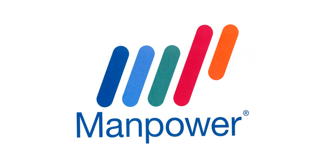 Manpower – Oferta laboral