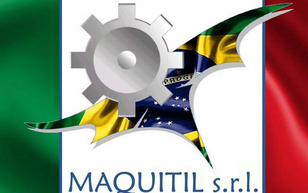 Maquitil S.R.L – Oferta Laboral