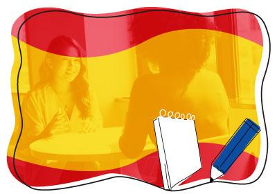 Cursos regulares de portugués