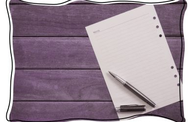 CLAREZA, COESÃO E COERÊNCIA:Revisar e reescrever